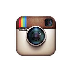 11_20150527-Instagram