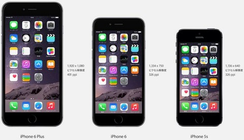 iPhone6-plus-spe