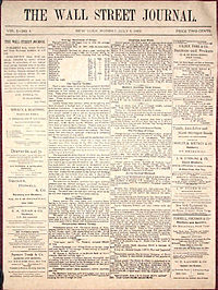200px-The_Wall_Street_Journal_first_issue