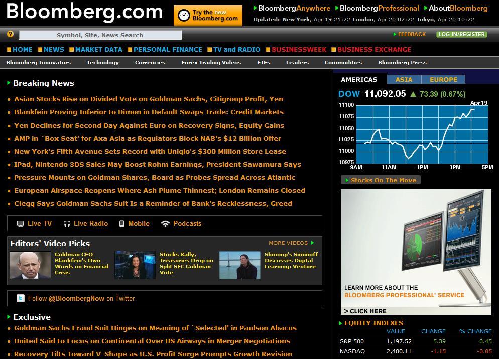 BloombergOld201004