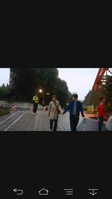 Screenshot_2015-11-17-17-30-30