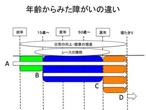 3輪の科学8_3