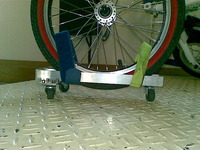 20101231(011)