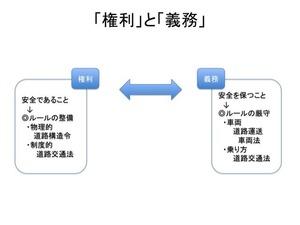 3輪の科学8_1