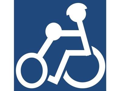 handbike_logo