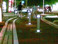 20100919(006)
