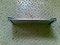 20101231(004)