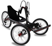 Forzer_handcycle