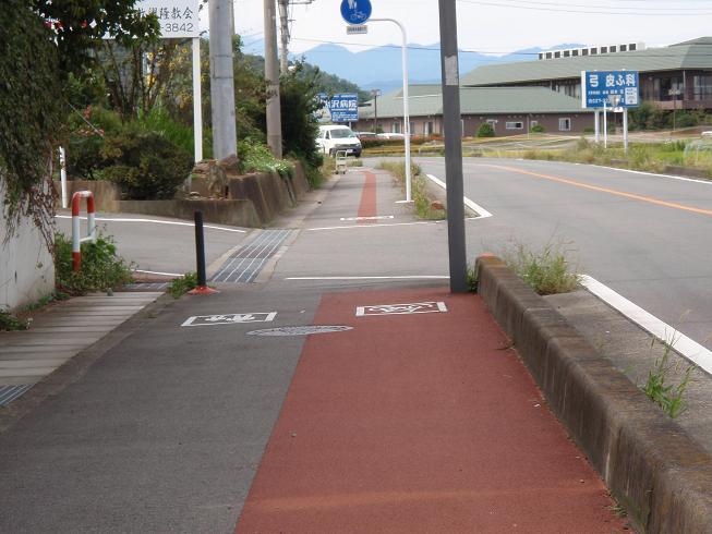 自転車道 高崎 自転車道 : HandBike Journal(ハンドバイク ...