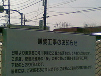 20110306(003)