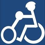 handbike_logo2