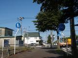 釧路自転車道