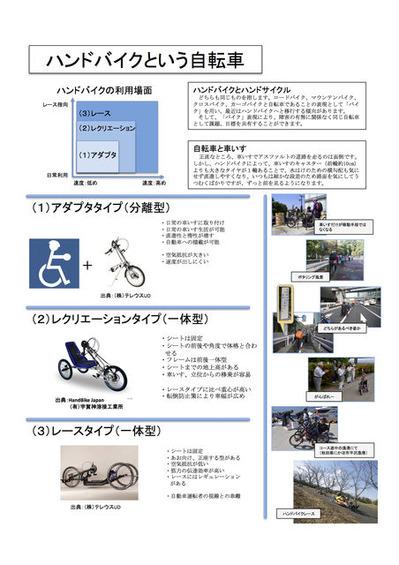 20161223自転車会議(1)