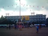 金太郎祭り