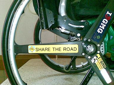 SHARE_THE_ROAD