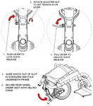 526x600_instruction-fold-rear-wheel