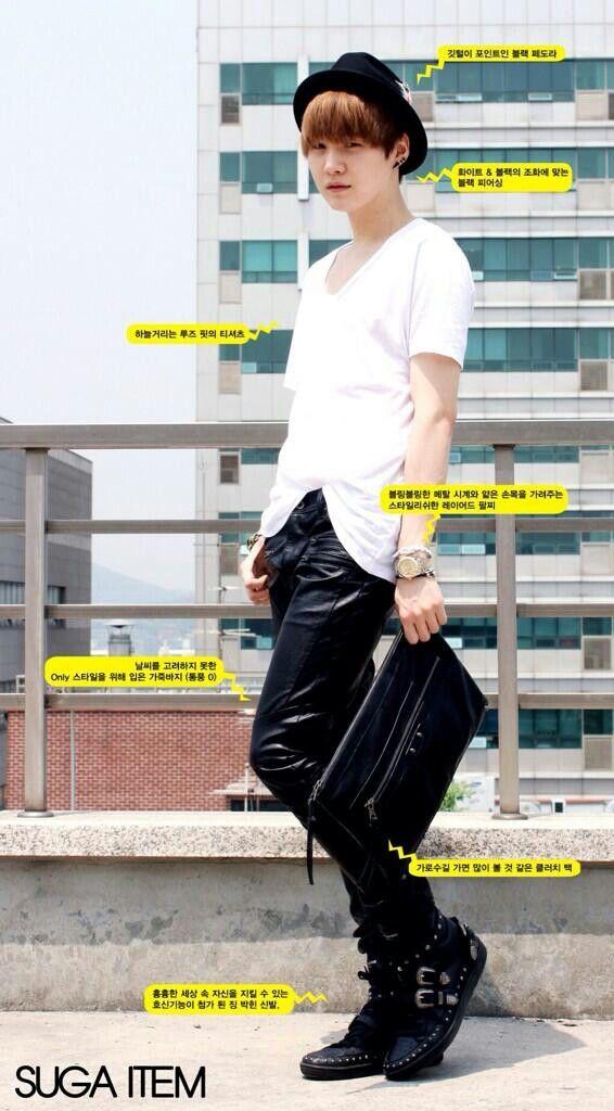 ブイのデートファッション・・・私と並ぶ・・倒れそう(,_,)いや!!倒れて後頭部強打だな(\u003e_\u003c) あーーーかわいいいいなーーー@BTS  JAPAN様よりお借りしました。