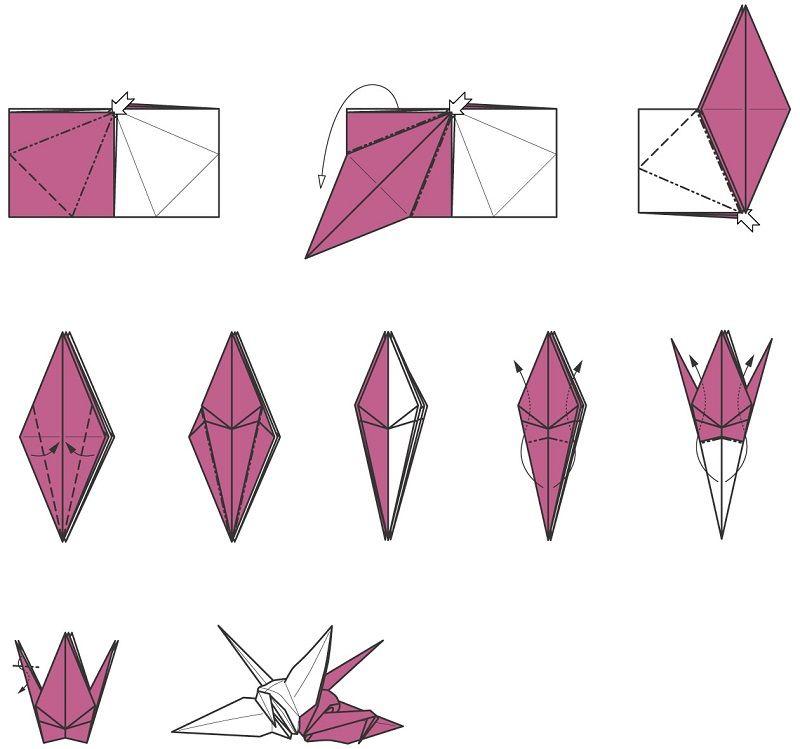 s_origami