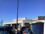 20130926コストコ中部空港倉庫店