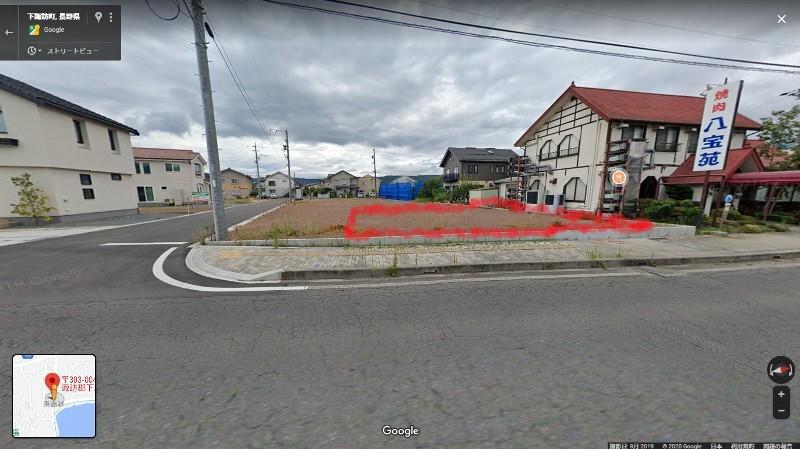 20201010長野県下諏訪町のカフェプッカ02