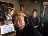 アースラジオ2014
