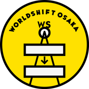 worldshit-osaka