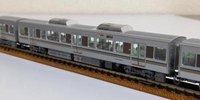 P7150009-1