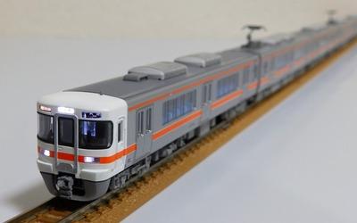 P7150010-1