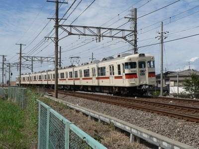 P1160339-1