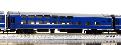 P2081632-1