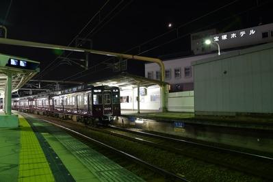 DSC_0986-2