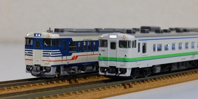 P5190148-1