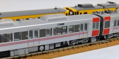 P7090005-1