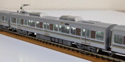 P7150007-1