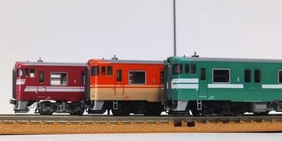 P1290552-1
