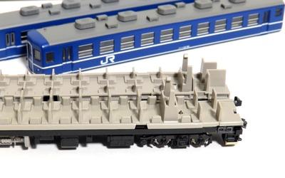 P2111656-1