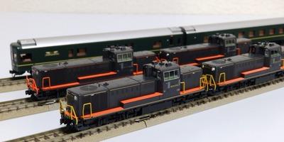 P4100129-1