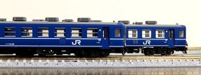PB291353-1