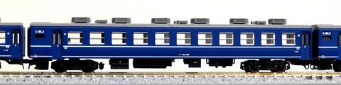 PB291340-1