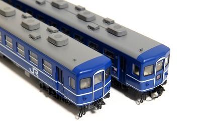 P2111653-1