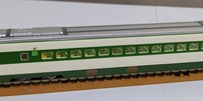 P7090003-1