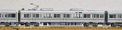 DSC_1696-1