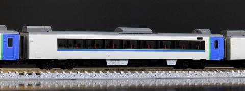 P5220186-1