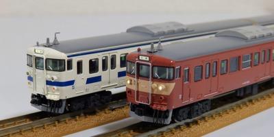 P9010028-1