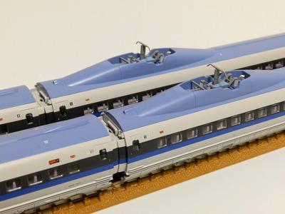 P2070081-1