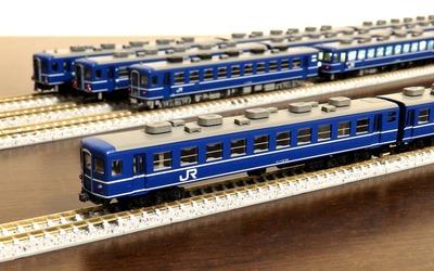 P2111662-1