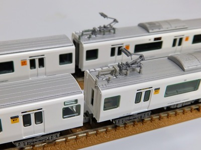 P7160022-1