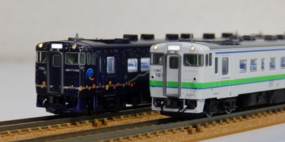 P5190149-1