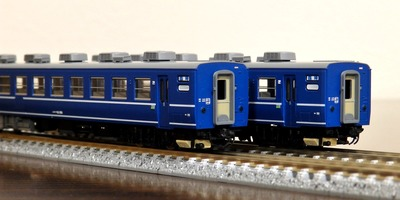 PB291355-1