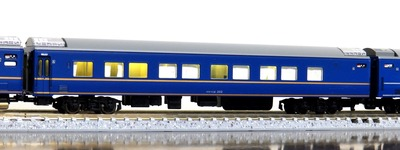 P2081635-1
